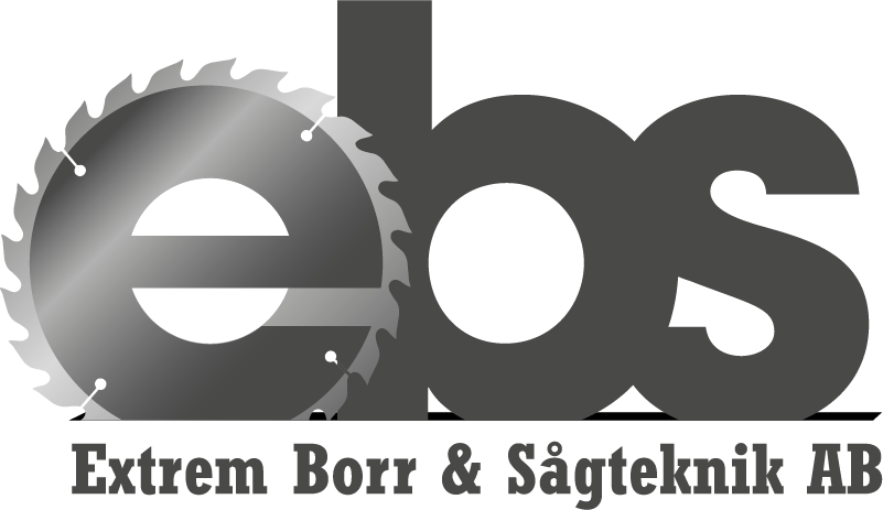Extrem Borr & Sågteknik SP AB